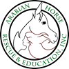 Arabian Horse Rescue & Education, Inc