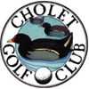Golf de Cholet