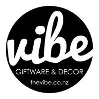 VIBE Giftware & Decor