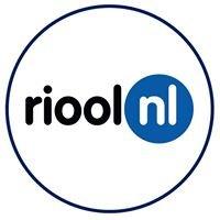 Riool.NL 24/7 Ontstoppen, Inspecteren en Repareren.