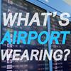 Gimpo Airport - 金浦国际机场 - 김포공항 thumb