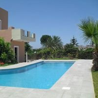 Apokoronas Villas, Chania, Crete, Greece