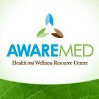 Awaremed Medical Institute