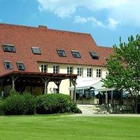 Golf Hotel Resort du Val de Sorne