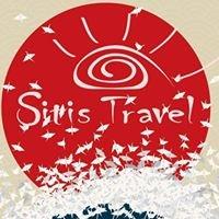 Sitis Travel