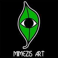 Mimezis Art - Artyści do zadań specjalnych