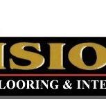 Vision Flooring & Interiors
