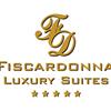 FiscarDonna  Luxury Suites