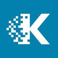 Klironomos Signs-Printing page