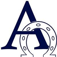 Alpha Omega Equestrian Center