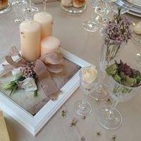 La Scarpetta di Cristallo Wedding & Party