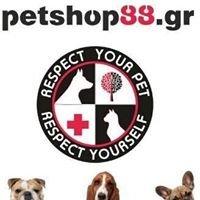 Petshop88.gr
