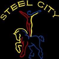 Steel City Vaulters