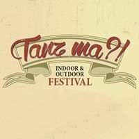 Tanz Ma Festival