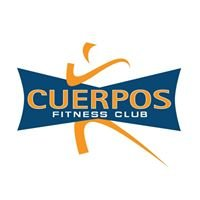 CUERPOS FITNESS CLUB