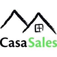 CasaSales - Tredòs (Baqueira Beret)