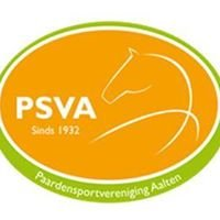 Paardensportvereniging Aalten