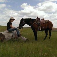 Crow Creek Guest Ranch
