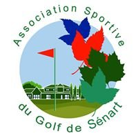 AS Golf de Sénart Greenparc