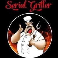 Serial Griller CY