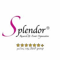 Splendor Events