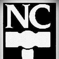 NC Tool Company Inc
