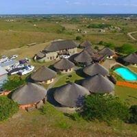Shayamoya Lodge Sodwana Bay