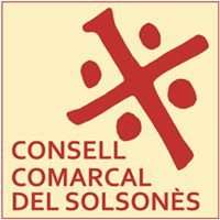 Consell Comarcal Solsonès