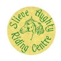 Slieve Aughty Centre