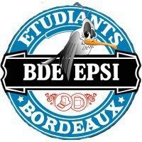 BDE  EPSI  Bordeaux