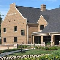 Marquette Evans Scholarship House