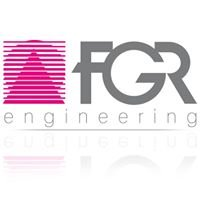 FGR engineering