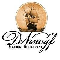De Viswijf Restaurant Jeffreys Bay