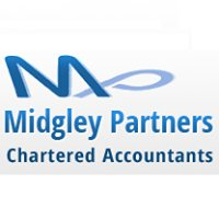 Midgley Partners