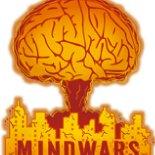 Mindwars