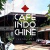 Café Indochine - Siem Reap