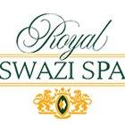 Royal Swazi Spa Valley Resort