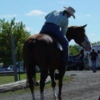 16 Acres Equine Educational Complex