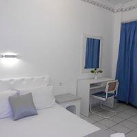 Julies Apartments Crete
