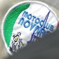 MOTO CLUB NOVARA