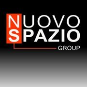 Nuovo Spazio Group