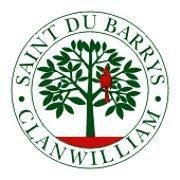 Saint du Barrys Country Lodge