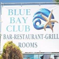 Blue Bay Club