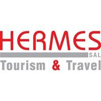Hermes Tourism and Travel