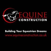 Equine Construction