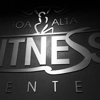 Toa Alta Fitness Center