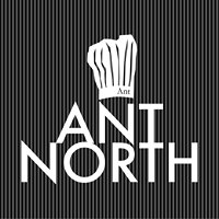 Ant North Catering