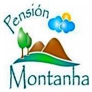 Pension Montanha Salardú - Val d'Aran