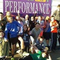 Geraldine Academy of Performance & Arts