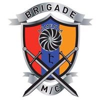 Armenian Brigade M/C